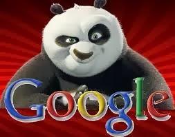 cara membuat blog bersahabat dengan google panda