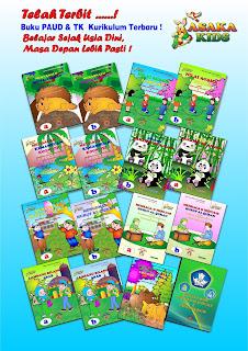 buku paud, buku tk,paud dan tk,buku pedidikan ,buku murah, paket buku paud, materi buku paud,penerbit buku,paket buku paud