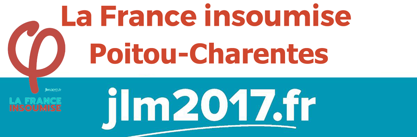 JLM2017 - Région Poitou-Charentes
