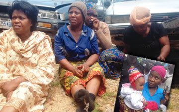 How my mother sold my baby – 17-year-old girl Suspects1-360x225