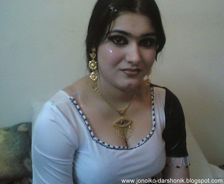 nude pics of punjab college girls