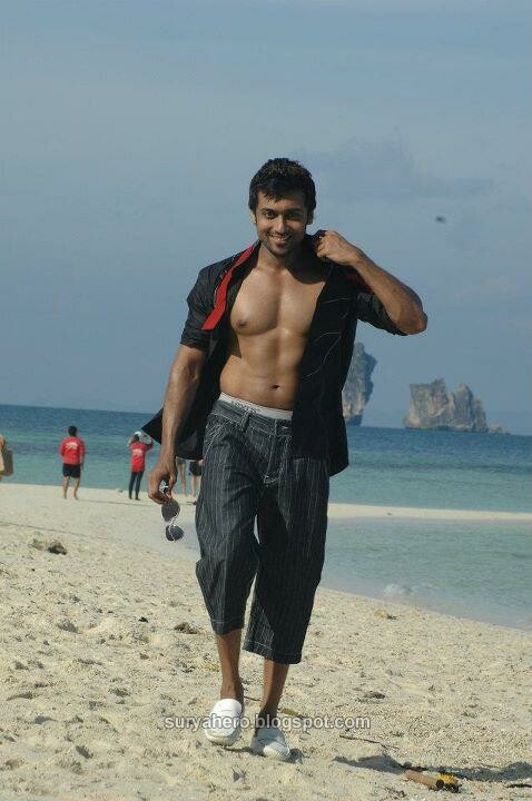 7am Arivu New Stills And Wallpapers | Surya ~ hits link
