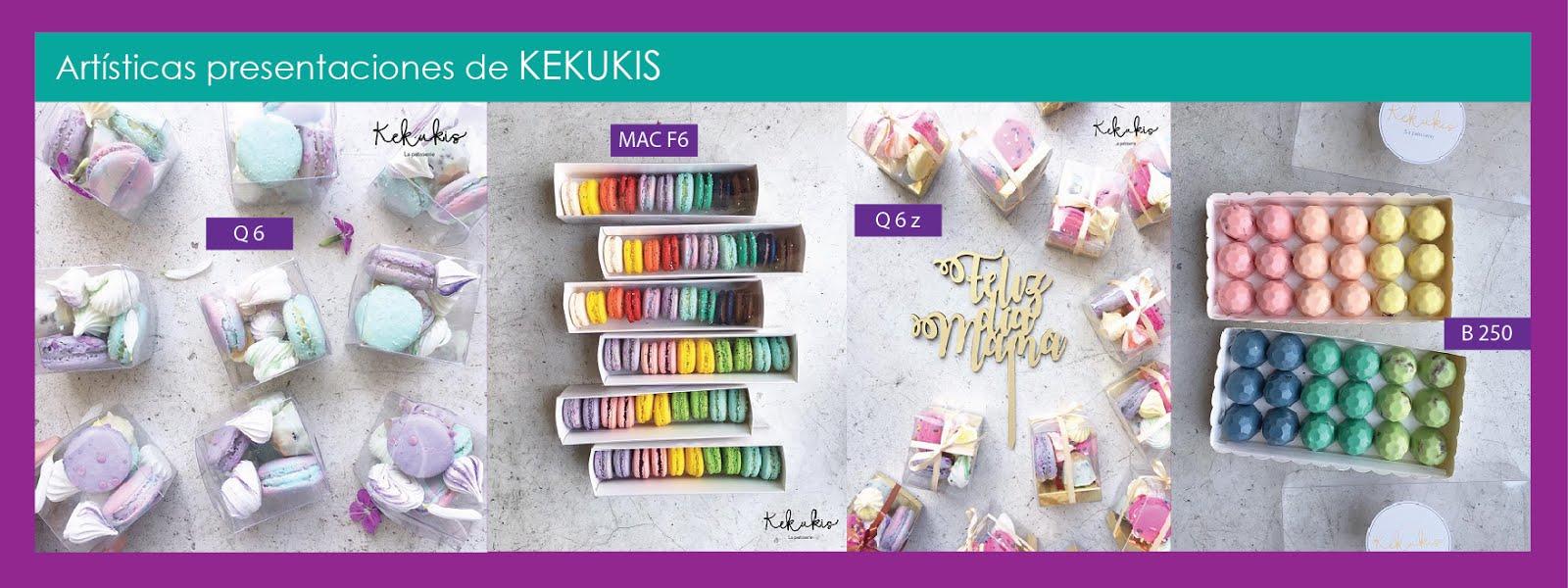 KEKUKIS