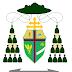 Μήνυμα Τεσσαρακοστής από τον Αρχιεπίσκοπο Νικόλαο