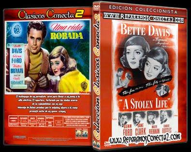 Una Vida Robada [1946] Descargar y Online V.O.S.E, Español Megaupload y Megavideo 1 Link