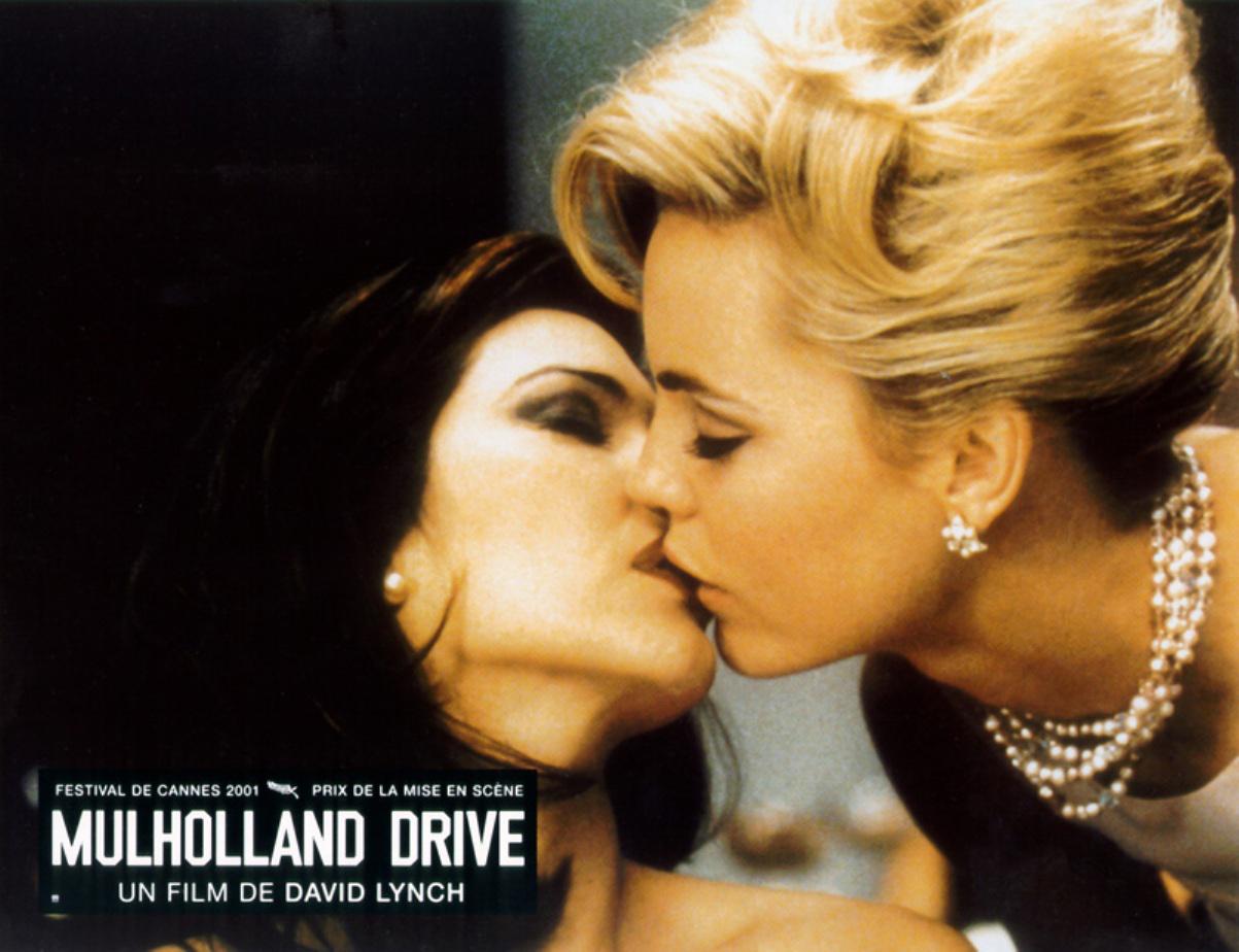 Le jeu des photos de films : où la culture est enfin récompensée ! - Page 13 Mulholland+drive