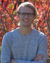 Nathanael (20)
