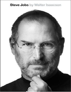 Ebook Lengkap Biografi Steve Jobs