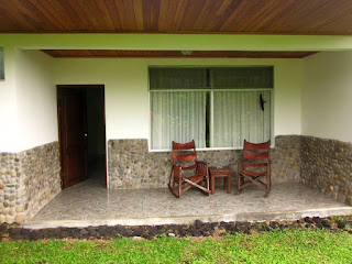 Hotel Volcano Lodge and Springs en Arenal
