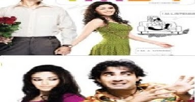 Image Result For Movieshd Movies Watch