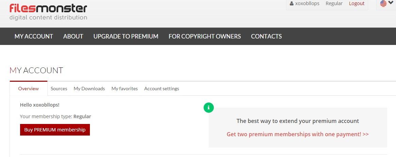 upstore premium bypass
