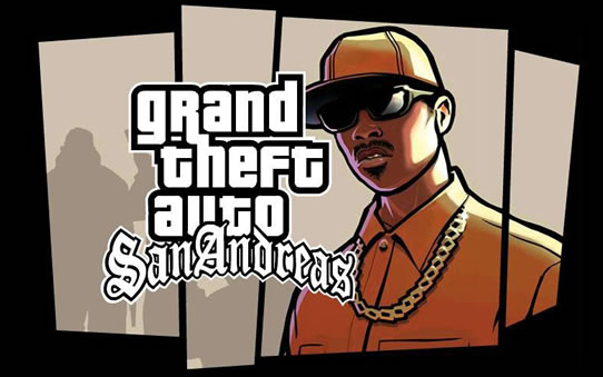 Master cheating cheat gta san andreas pc