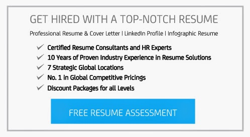 technology resume samples manager resume samples legal resume samples manager resume samples manufacturing resume samples medical resume samples real - Virtual Assistant Resume Sample