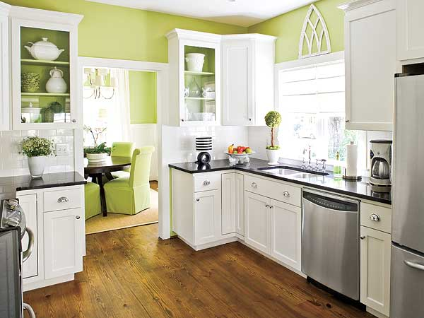 Images For Kitchens