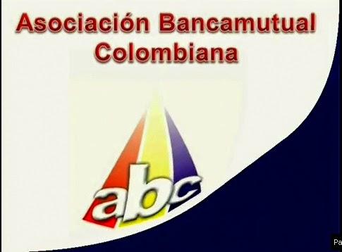 COLOMBIA, UN CAUDAL DE RIQUEZA