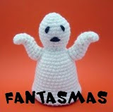 http://patronesamigurumis.blogspot.com.es/2013/12/patrones-fantasmas-amigurumis.html