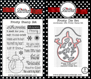 http://stores.ajillianvancedesign.com/frosty-stamp-and-die-collection/