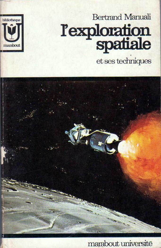 """Pertinence d'un 1er étage """"navette"""" - Page 2 Spatiale+manuali"""