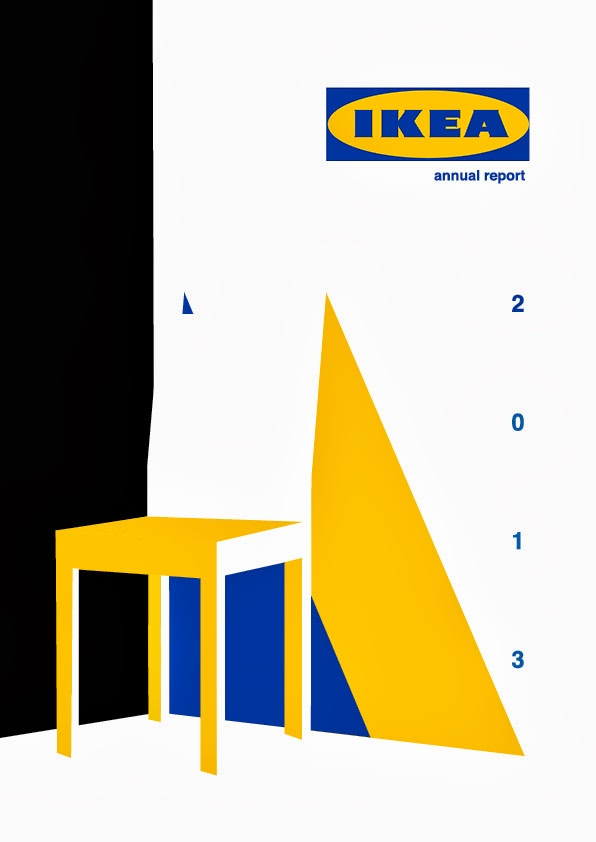 ikea annual report Ikea sector: retail country: sweden post navigation » select annual reports choose sector agri building & construction.