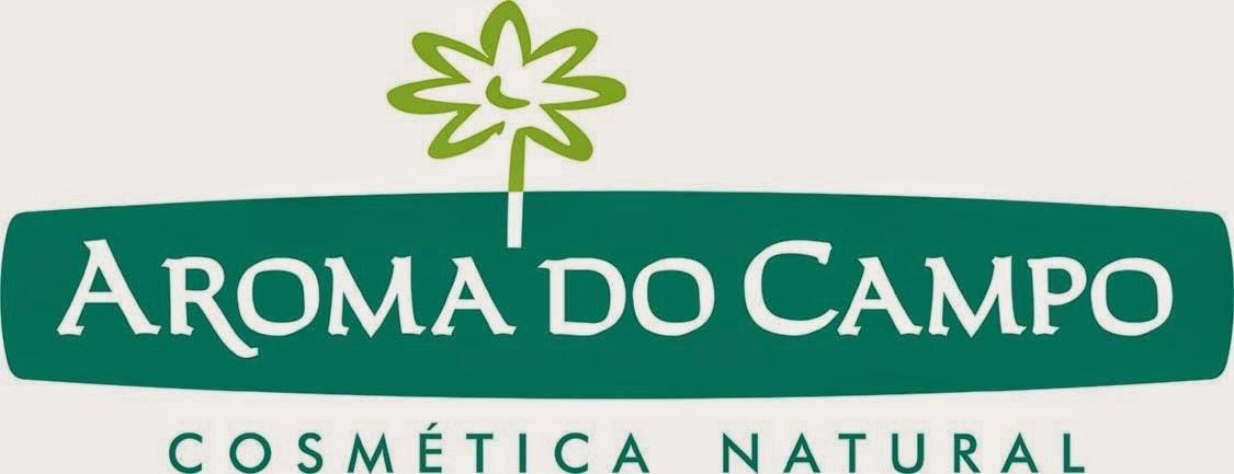 Aroma do Campo