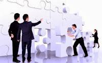 Blog Bisnis, Blog Bisnis Online, Keahlian Bisnis
