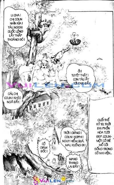 Bá Tước Tiểu Thư Chapter 1 - Trang 123