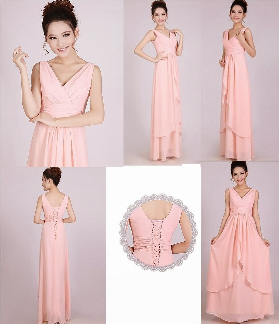 Bridesmaid dress online shopping malaysia wedding dresses in jax bridesmaid dress online shopping malaysia 48 ombrellifo Image collections