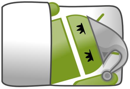 deepsleep android batteria