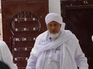 Habib Salim Asyatiri