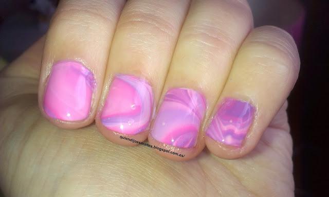 http://quiendijoesmaltes.blogspot.com.es/2013/04/reto-12-manicuras-semana-9-agua.html