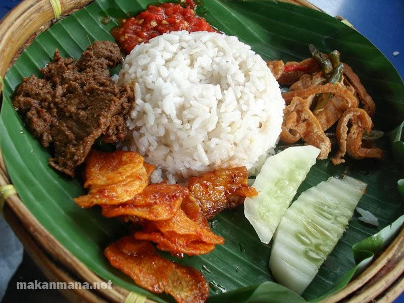 September 2013 - Aneka Kreasi Resep Masakan Indonesia