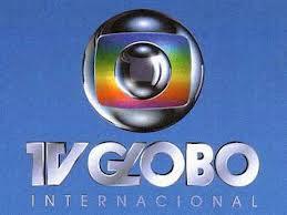 TV GLOBO  NOTICIAS