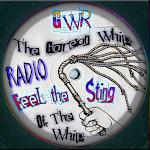 Radio Promoter