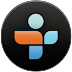 TuneIn Radio Pro APK 11.1 (v11.1)