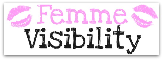 femme-visibility