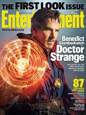 Doctor-Extraño-interpretado-por-Benedict-Cumberbatch