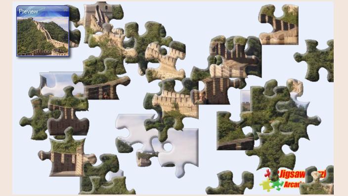 http://solojuegos.espaciolatino.com/juegos/1947/gran-muralla-china.html