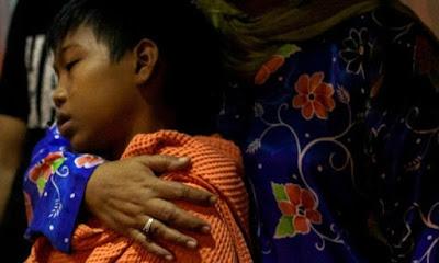 Cerita Detik Cemas 4 Remaja Lemas Di Tasik Ara Damansara
