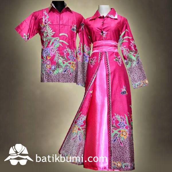 batik solo batik sarimbit