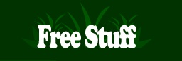 WebmasterJ Free Stuff