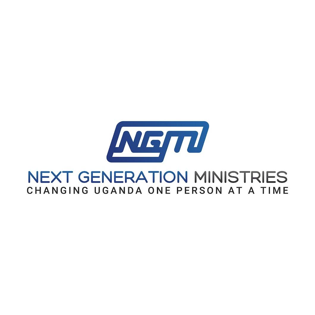Next Generation Ministries