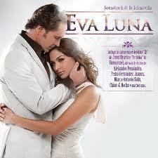 EVA LUNA  CAPITULO 96