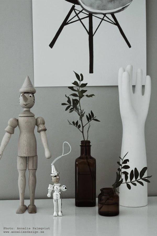 tavla,svartvita tavlor, svartvit, svarta och vita, poster, stol, stolar, designstolar på tavlor, poster, konsttryck, artprint, artprints, prints,