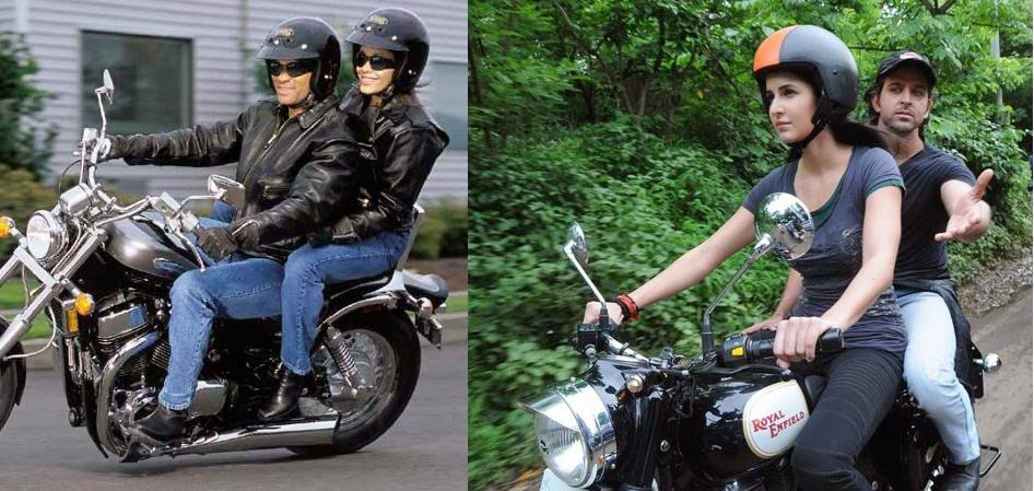Harley dating site for meeting local single Harley riders