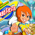 game komputer gratis Turbo Fiesta
