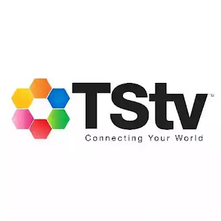 TSTV should come clean on its operations – Nigerians tell NBC