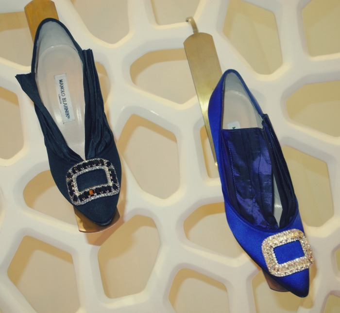 different shoes DSCN7099.JPG