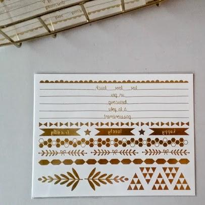 http://aimecommemarie.bigcartel.com/product/decore-moi