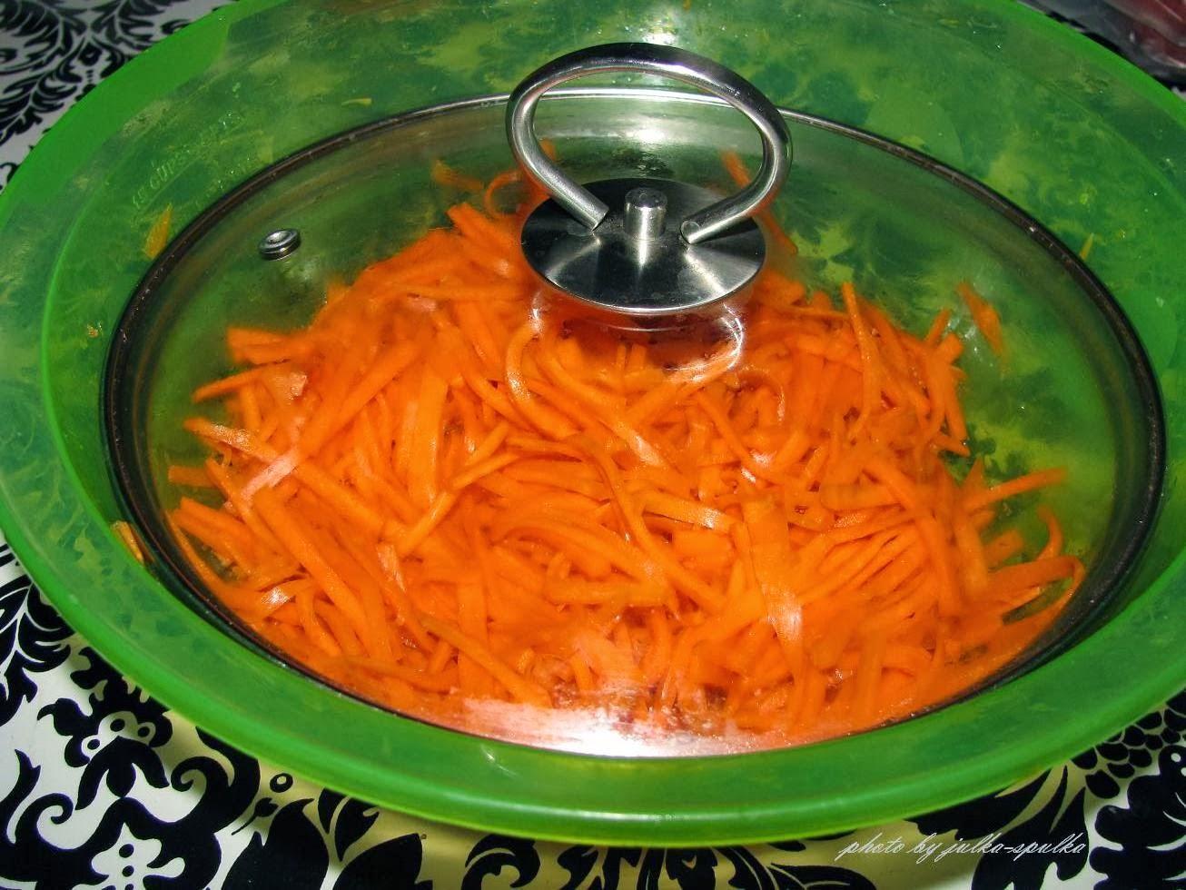 солянка суп рецепт с курицей пошагово
