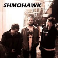Disco SHMOHAWK - Shmohawk